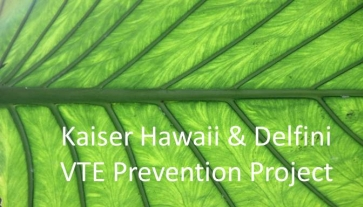 KPHI_Delfini_VTEPrevention_Project_Banner